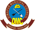 Dimapur Muncipal Council